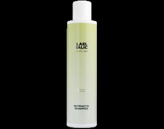 Nutriactiv Shampoo